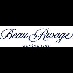 Beau Rivage Geneva