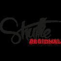 Shuttle Regional