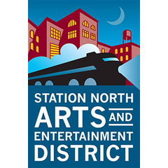 Station North Arts and Entertainment...