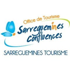 Office tourisme sarreguemines confluences