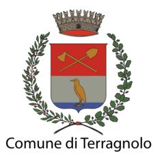 Comune di Terragnolo