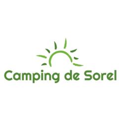Camping de Sorel