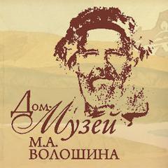 Крымское республиканское учреждение ...