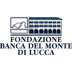 Fondazione Banca del Monte di Lucca