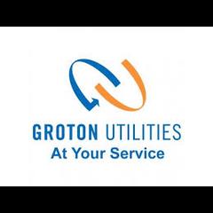 Groton Utilities