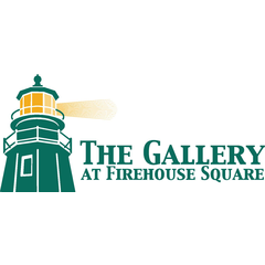 The Gallery at Firehouse Square