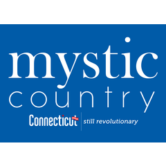 Mystic Country