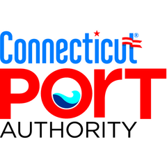CT Port Authority