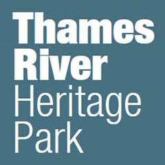 Thames River Heritage Park