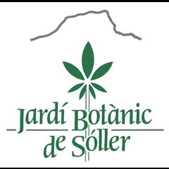 Jardí Botànic de Sóller