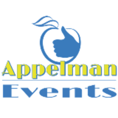 Appelman Events