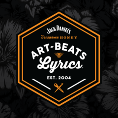 Art, Beats + Lyrics