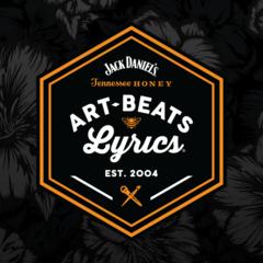 Art, Beats + Lyrics