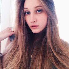 Воронкова Татьяна