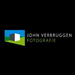John Verbruggen Fotografie