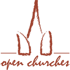 Open Churches