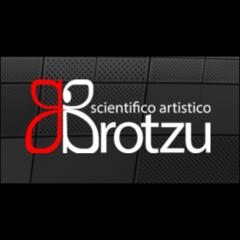 Liceo Artistico G. Brotzu di Quartu S. Elena