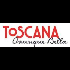 Storie di Toscana