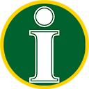 Туристский Информационный Центр города Скопина