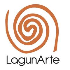 Compagnie LagunArte