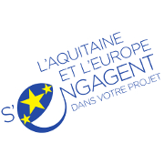 l'Europe s'engage en Aquitaine