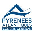 Conseil Général des Pyrénées Atlantiques