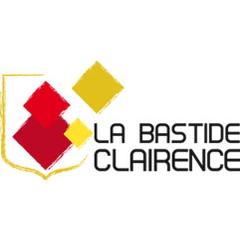 Mairie de La Bastide Clairence