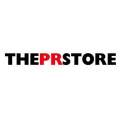 The PR Store