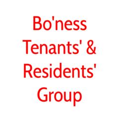 Bo'ness Tenants' & Residents Group