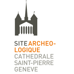 Site archéologique de la cathédrale Saint...