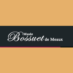 Musée Bossuet de Meaux