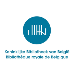 The Royal Library of Belgium