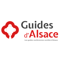 Association des Guides d'Alsace