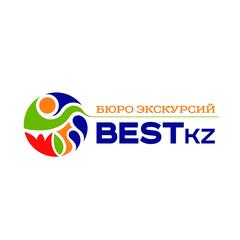 Экскурсионное бюро BESTkz