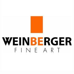 Weinberger Fine Art