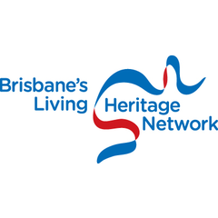 Brisbane Living Heritage Network