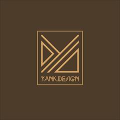 yank.design