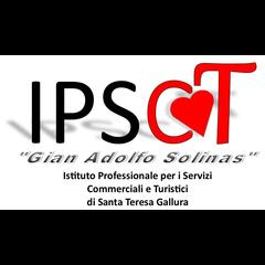 IPSCT