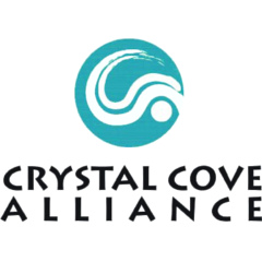 Crystal Cove Alliance