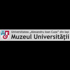 """Muzeul Universității """"Alexandru Ioan Cuza""""..."""