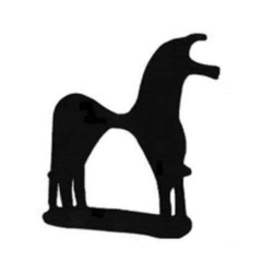 Parco Archeologico di Siracusa, Eloro e...
