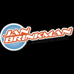 Jan Brinkman