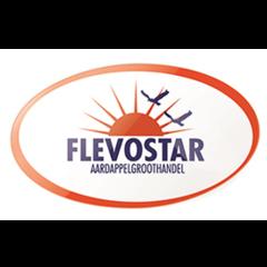 Flevostar