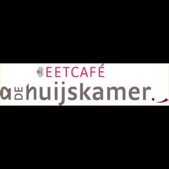 Eetcafé A. de Huijskamer