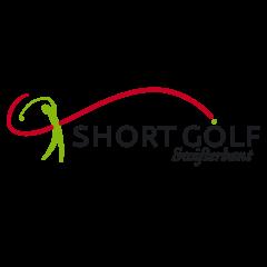 Shortgolf