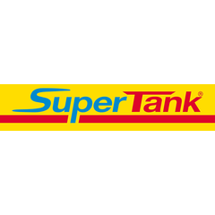 Supertank