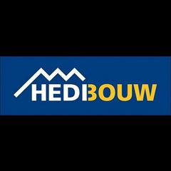 HediBouw