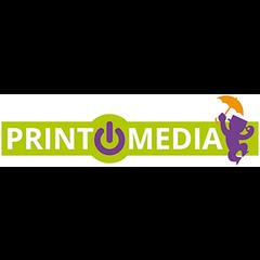 PrintOnMedia