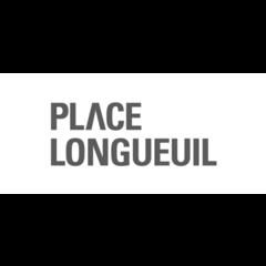 Place Longueuil