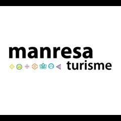 Oficina de Turisme de Manresa / Manresa...